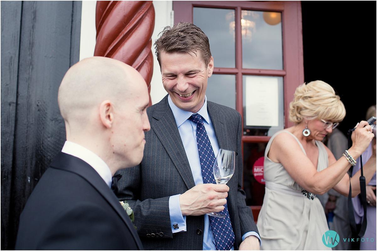 55-bryllup-grefsenkollen-fotograf-oslo.jpg