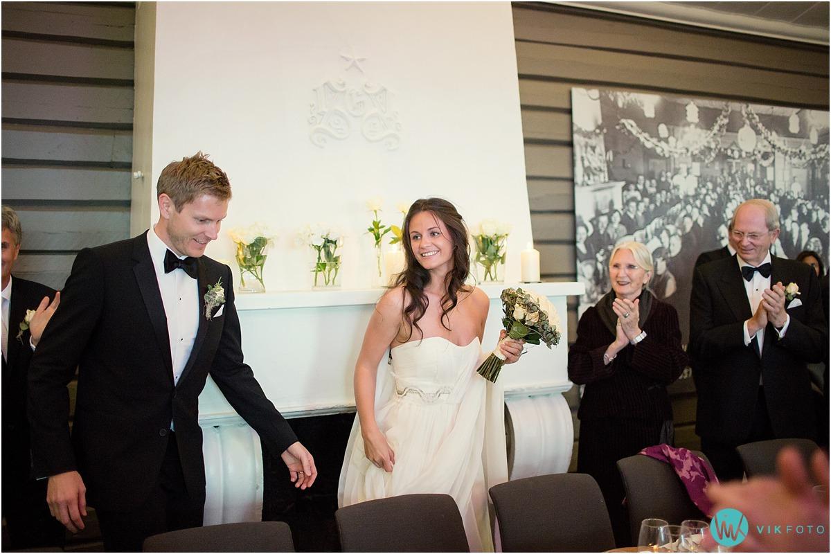 58-bryllup-grefsenkollen-fotograf-oslo.jpg