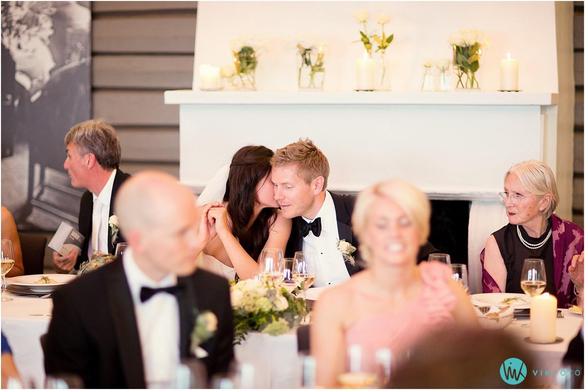 62-bryllup-grefsenkollen-fotograf-oslo.jpg