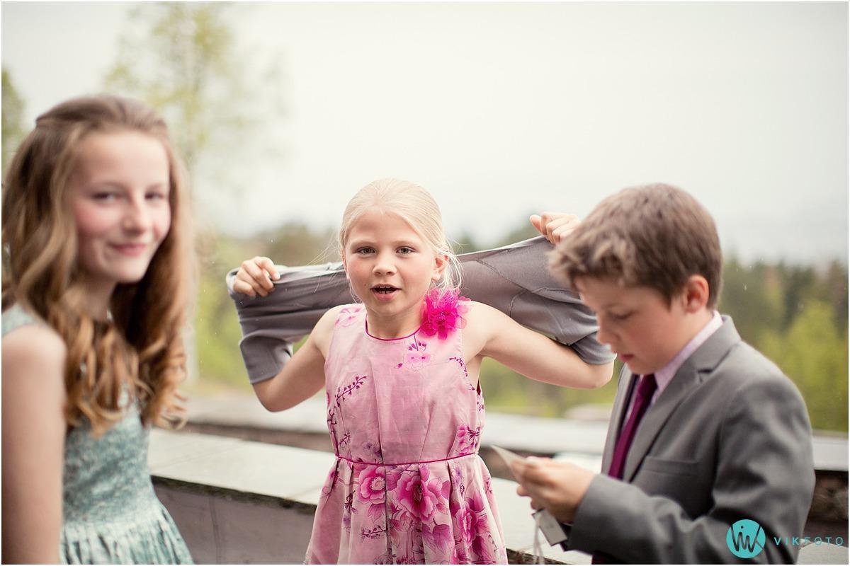 69-bryllupsfotograf-reportasje-grefsenkollen-oslo.jpg