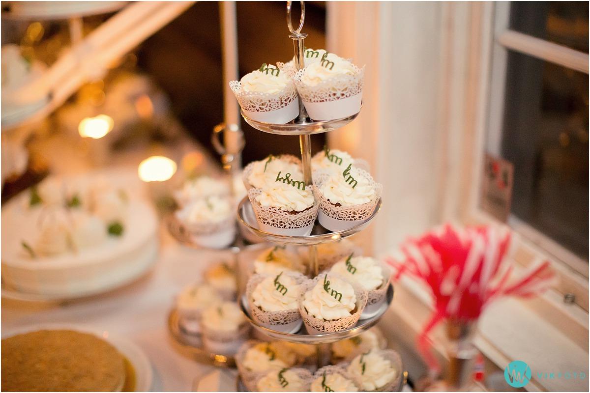 74-heldags-bryllupsfotograf-oslo-bryllupsfest.jpg