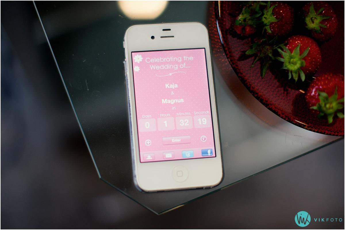 06-heldagsfotograf-bryllup-app-iphone-brud-magic-frisor-lillestrom.jpg