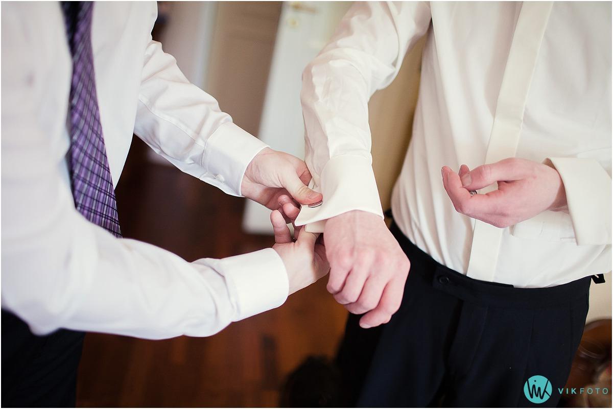07-bryllup-forberedelser-brudgom-forlover-olavsgaard-hotell-lillestrom.jpg