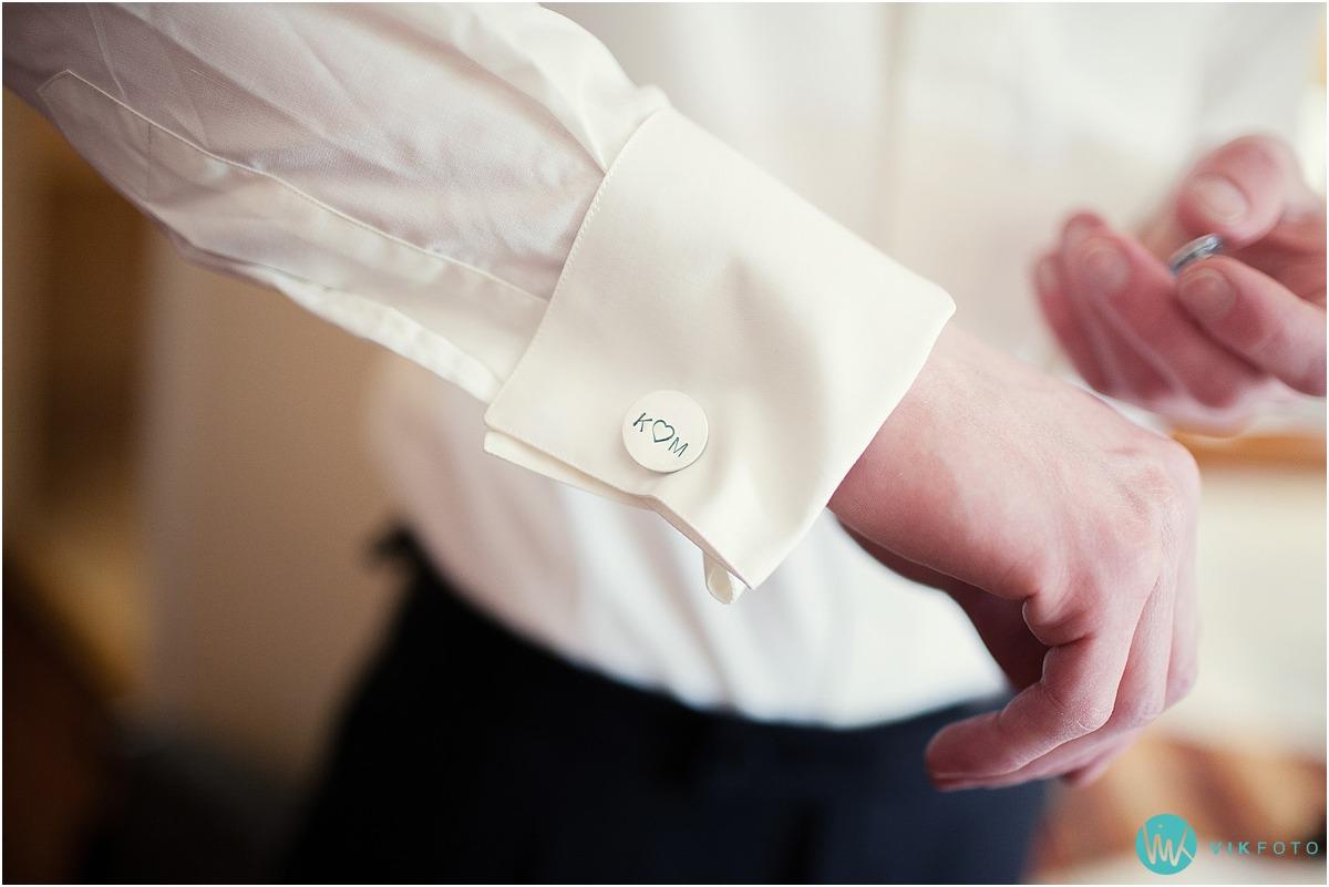 08-bryllup-forberedelser-brudgom-forlover-olavsgaard-hotell-lillestrom.jpg