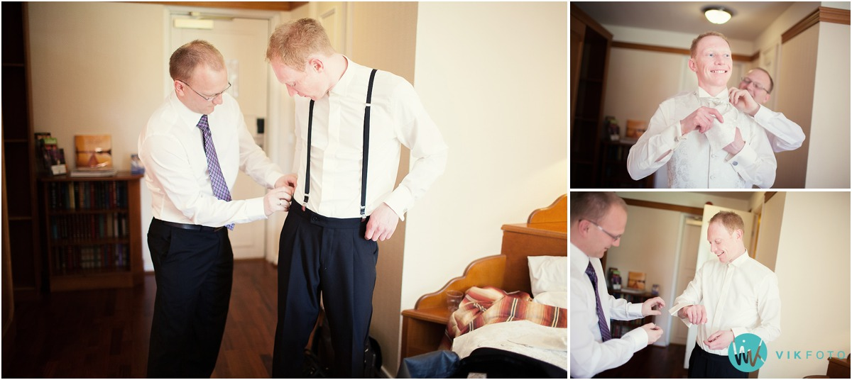 09-bryllup-forberedelser-brudgom-forlover-olavsgaard-hotell-lillestrom.jpg