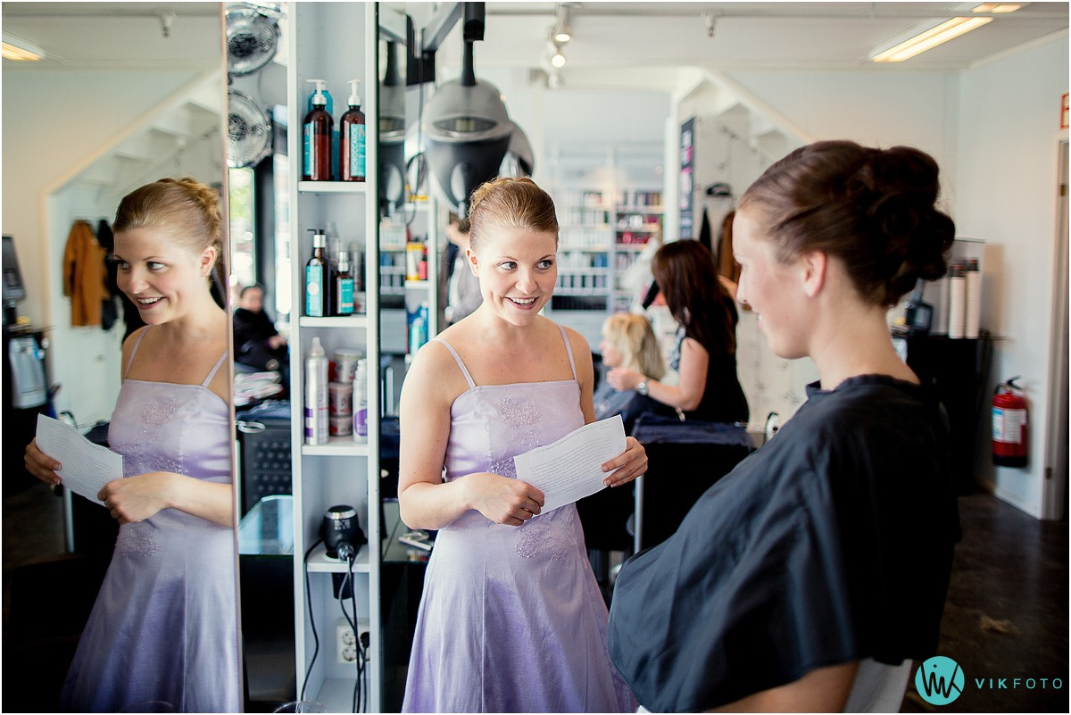 11-bryllupbryllupsfotograf-forberedelser-brud-magic-frisor-lillestrom.jpg