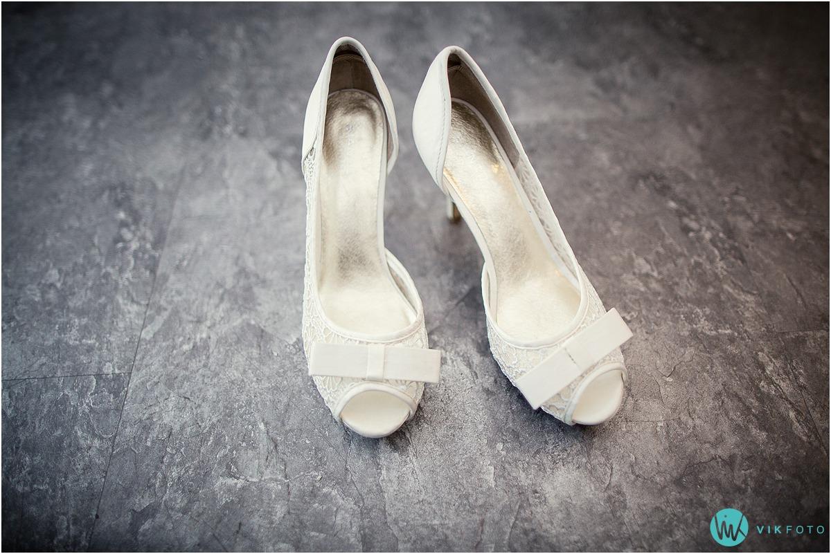 14-bryllup-sko-brud-bryllupssko.jpg
