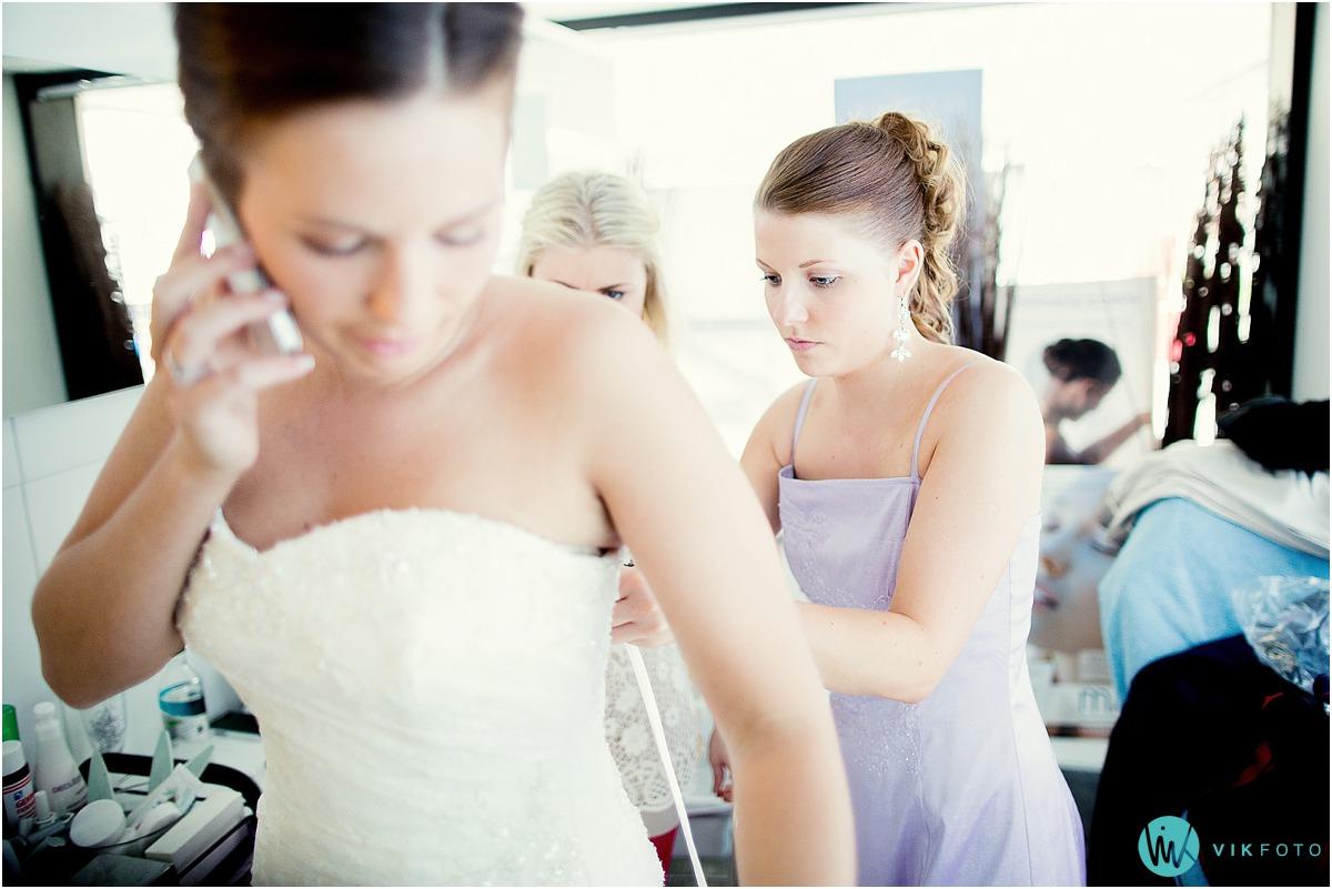 18-bryllup-brud-forlover-magic-frisor-lillestrom-forberedelser.jpg
