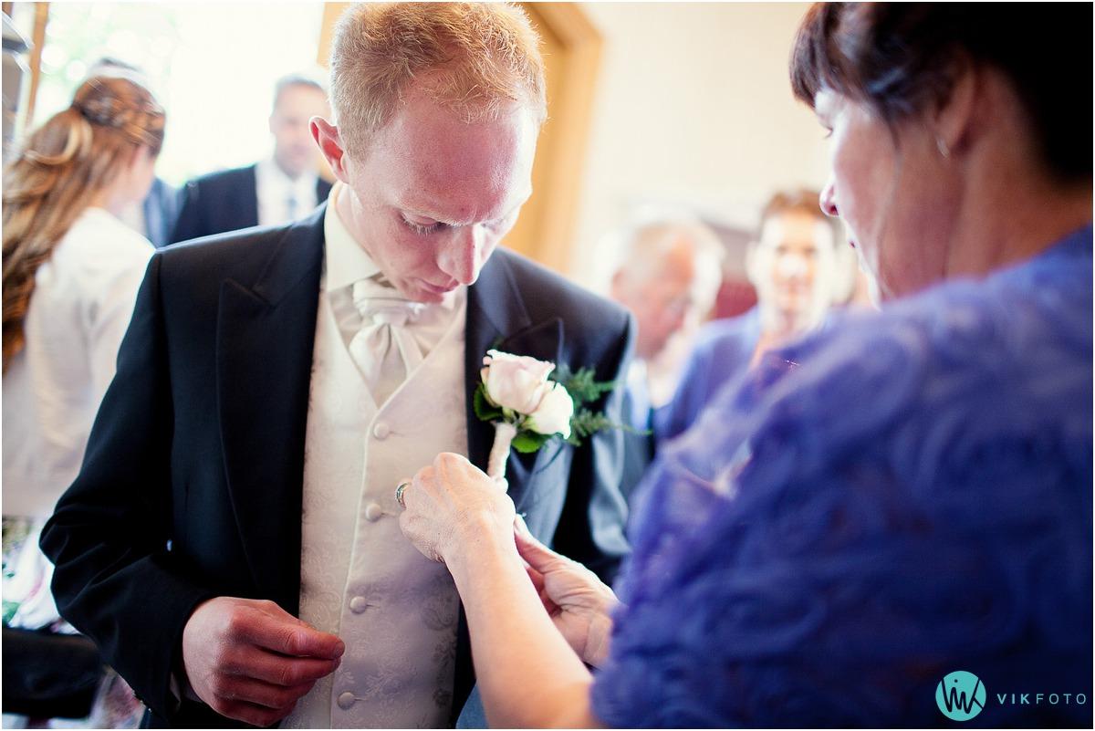 19-bryllup-vielse-rælingen-kirke-lillestrøm