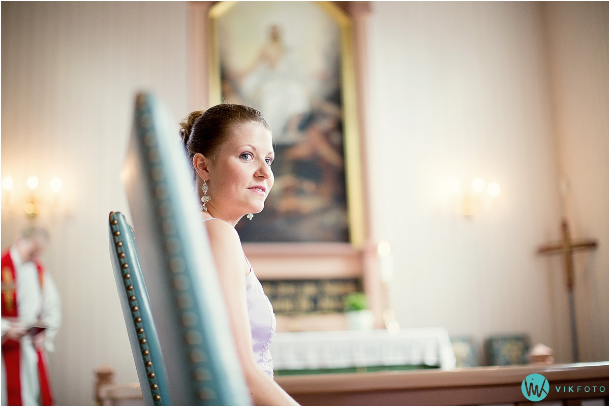 23-bryllup-vielse-rælingen-kirke-lillestrøm