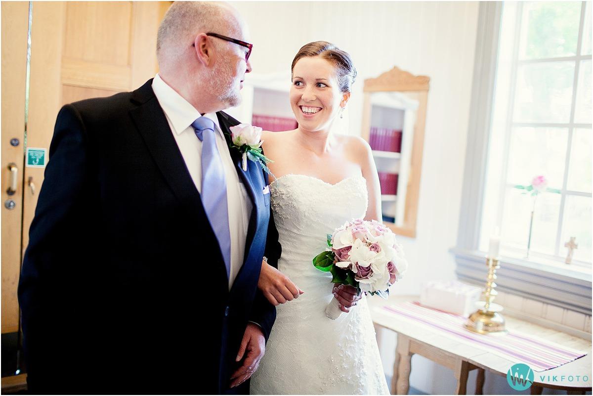 25-bryllup-vielse-rælingen-kirke-lillestrøm