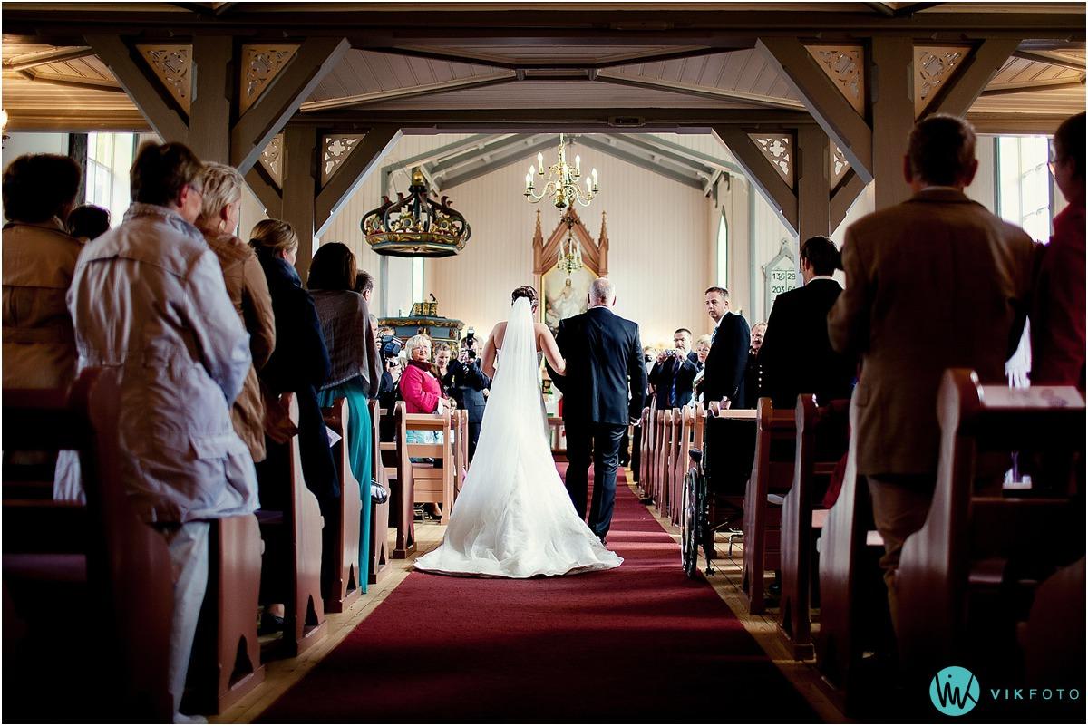 26-bryllup-vielse-rælingen-kirke-lillestrøm