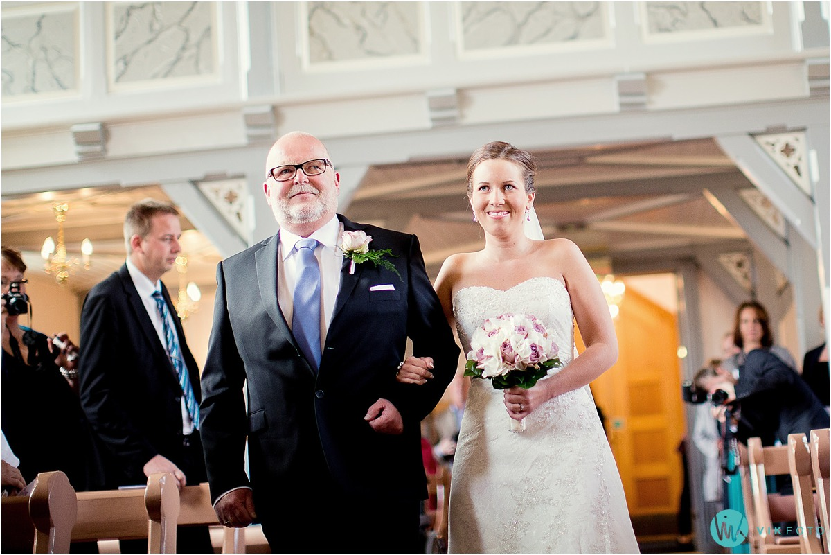 27-bryllup-vielse-rælingen-kirke-lillestrøm