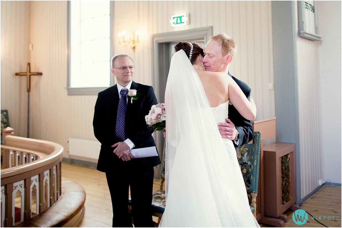 28-bryllup-vielse-rælingen-kirke-lillestrøm