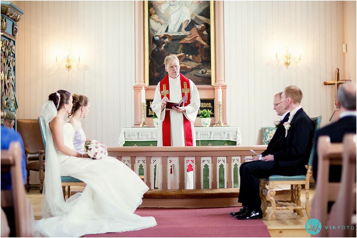31-bryllup-vielse-rælingen-kirke-lillestrøm