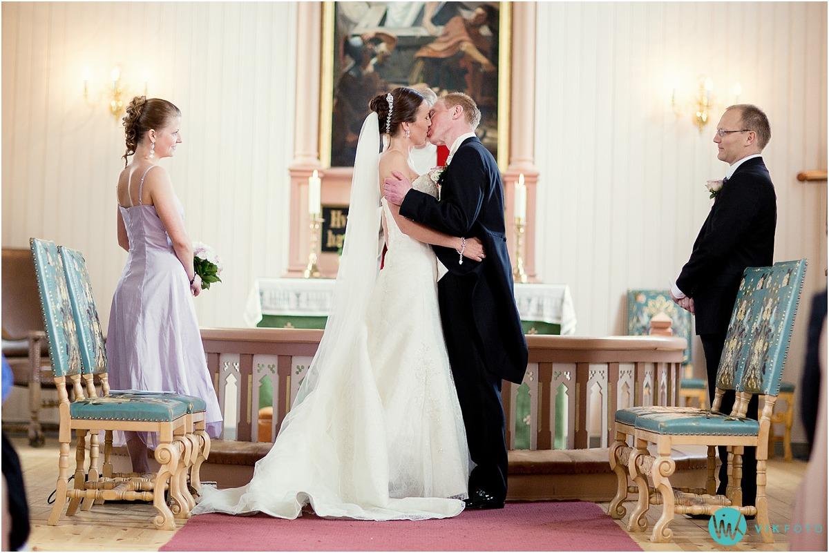 34-bryllup-vielse-rælingen-kirke-lillestrøm