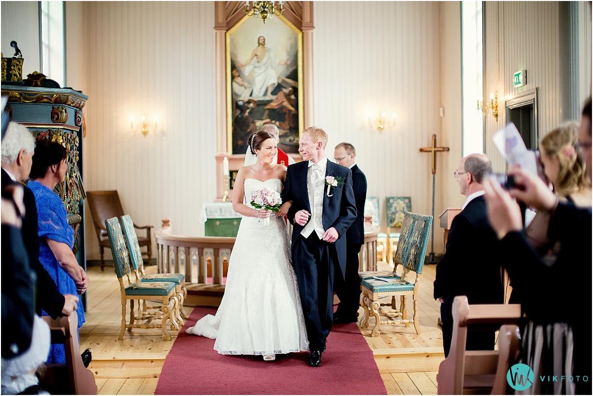 35-bryllup-vielse-rælingen-kirke-lillestrøm