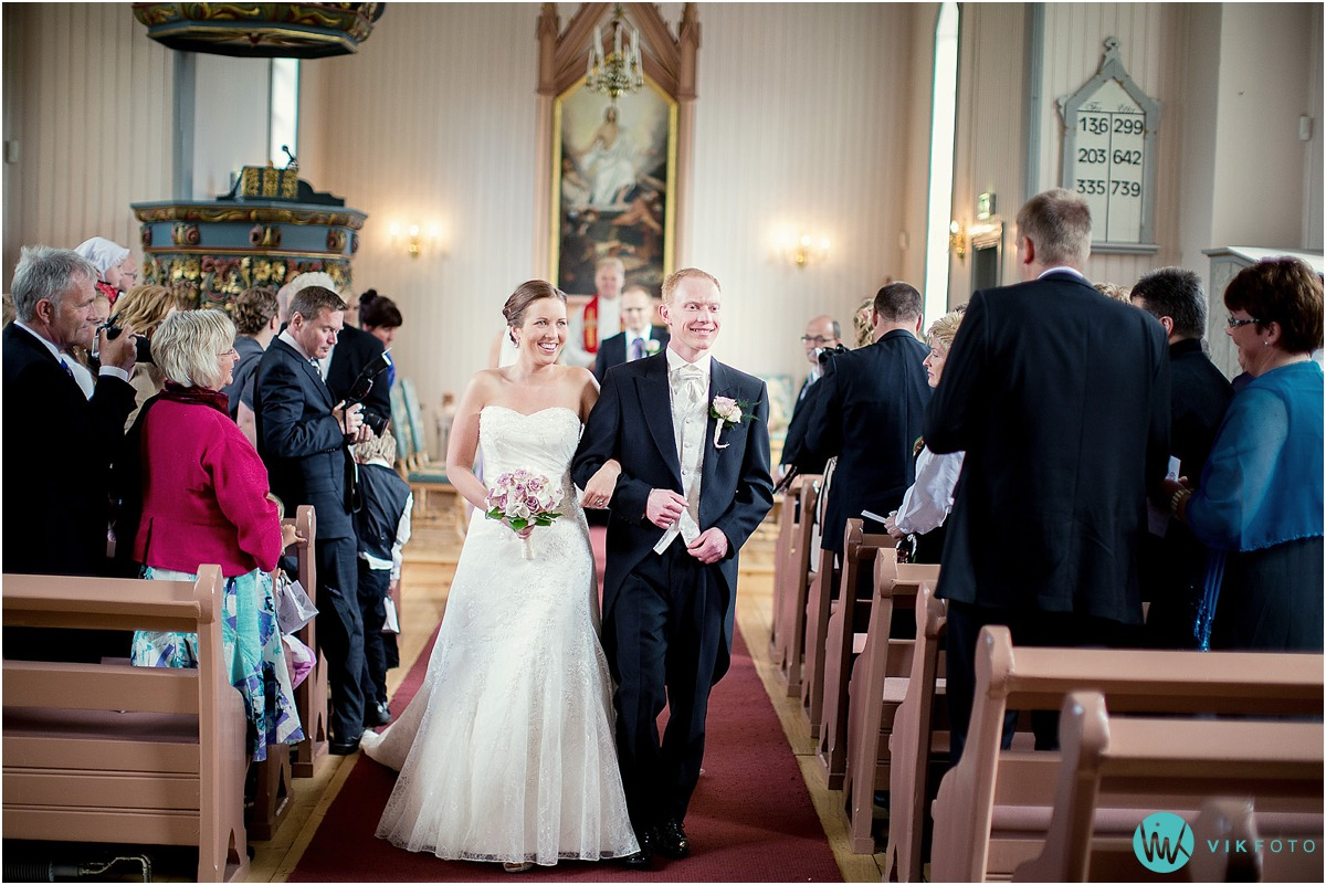 36-bryllup-vielse-rælingen-kirke-lillestrøm