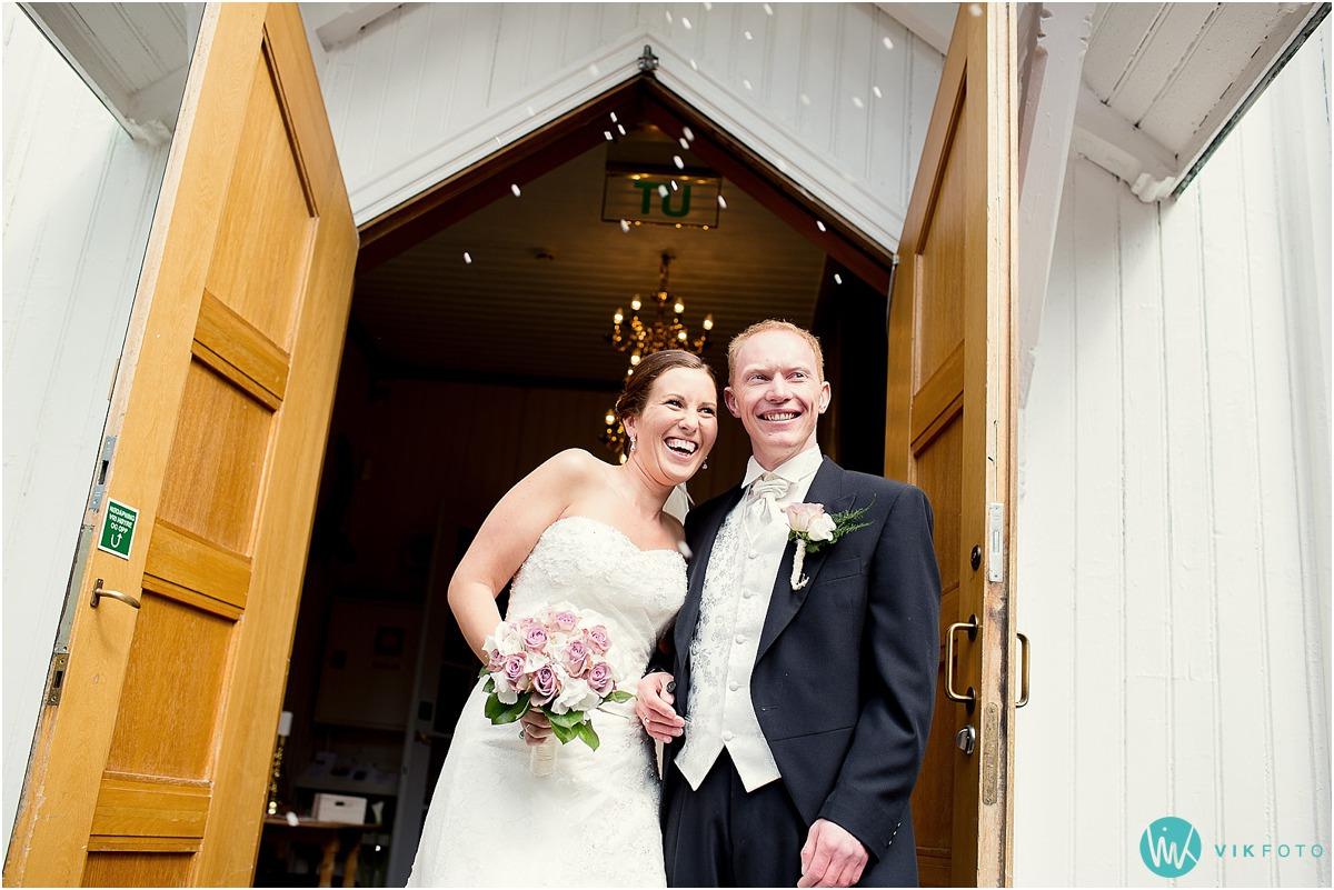 40-bryllup-bryllupsfotograf-sarpsborg-vielse.jpg