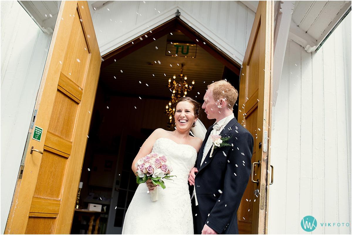 42-bryllup-vielse-kirke-sarpsborg.jpg