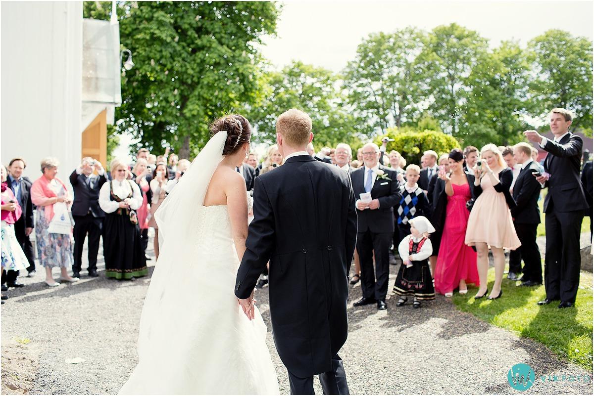 43-bryllup-bryllupsfotograf-sarpsborg-kirke-vielse.jpg