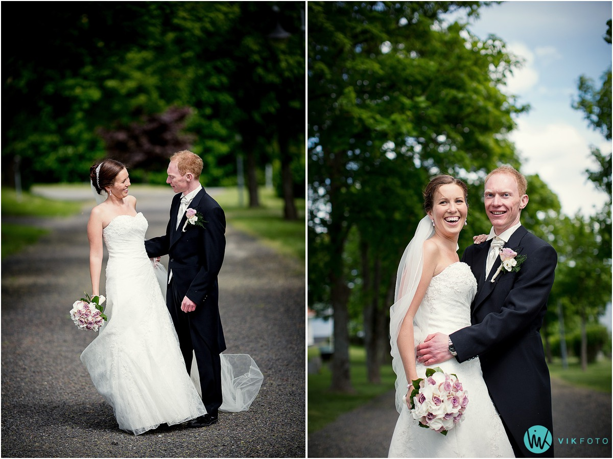 45-bryllupsbilde-fotograf-sarpsborg.jpg