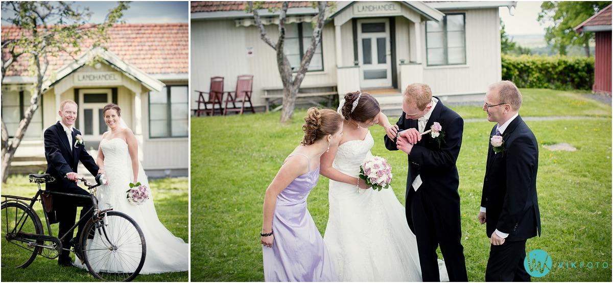 46-bryllupsfotograf-sarpsborg-brudepar.jpg