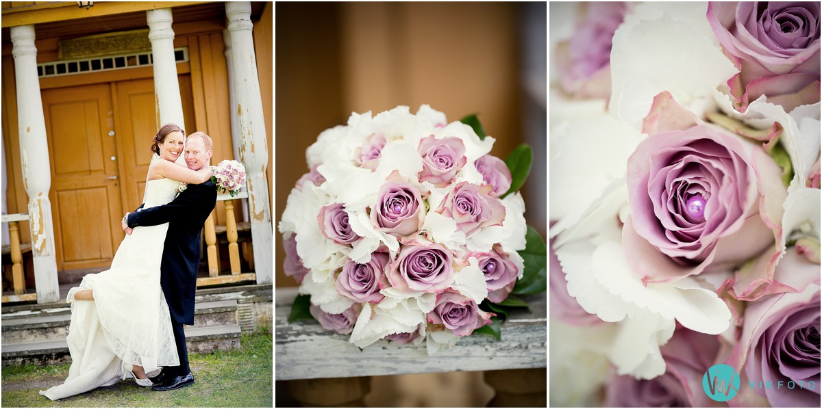 48-bryllupsbilde-brudebukett-fotograf-sarpsborg.jpg