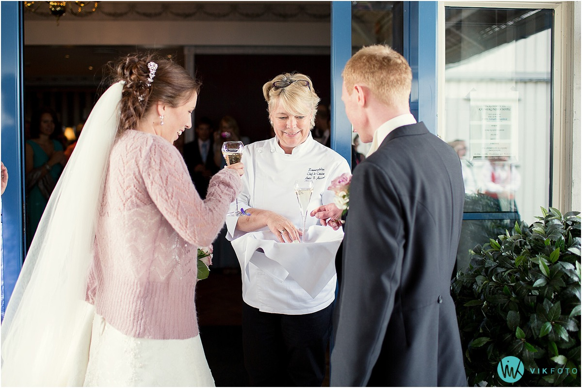 52-bryllup-raumergården-hotell