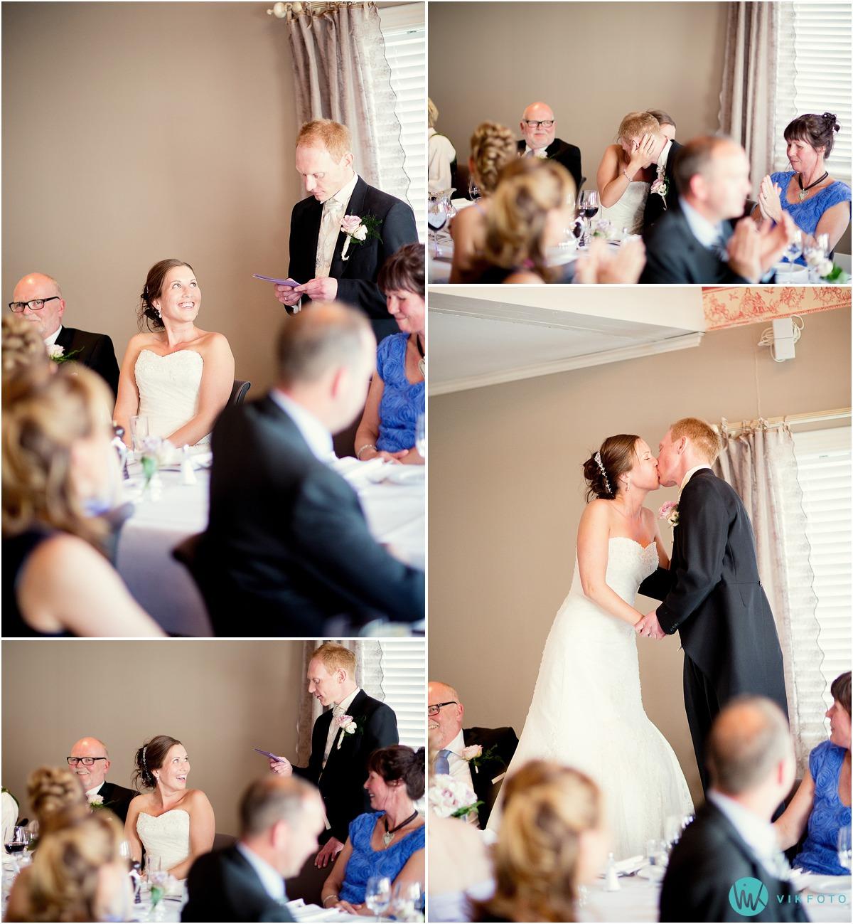 59-bryllup-bryllupstale-brudgommens-tale.jpg
