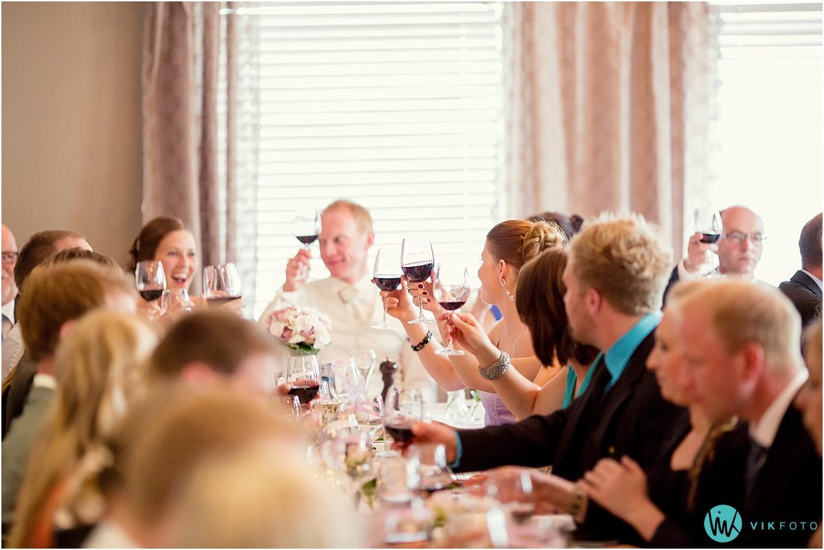 60-bryllupsfest-lillestrøm-fotograf