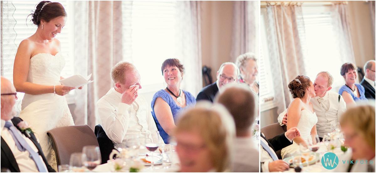 61-bryllup-tale-fotograf-moss.jpg