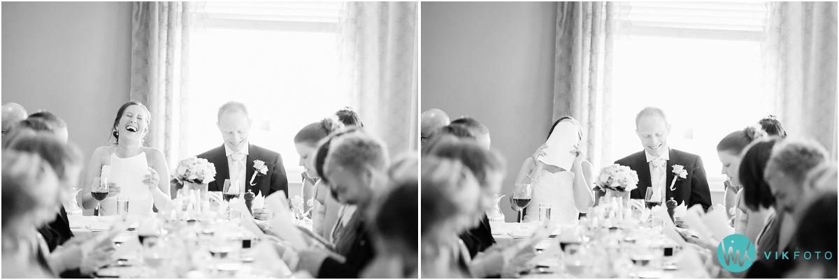 62-bryllup-heldagsfotografering-sang-middag.jpg