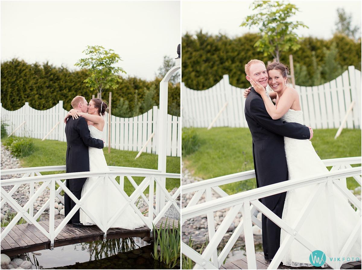 64-bryllup-brudepar.jpg