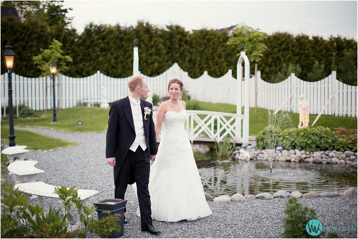 65-bryllup-naturlig-tilgjengelig-lys.jpg