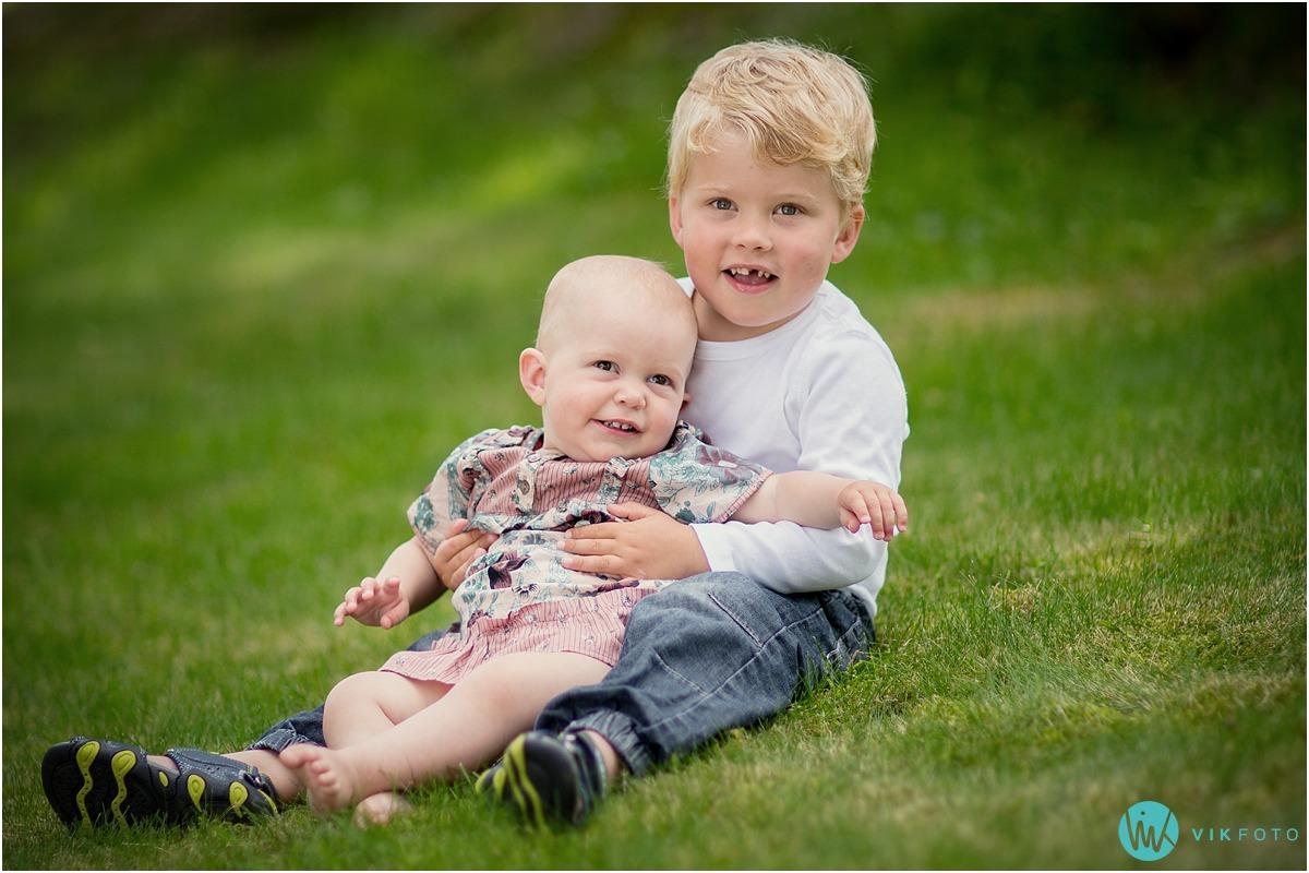 sskenfotografering-barn-portrett.jpg