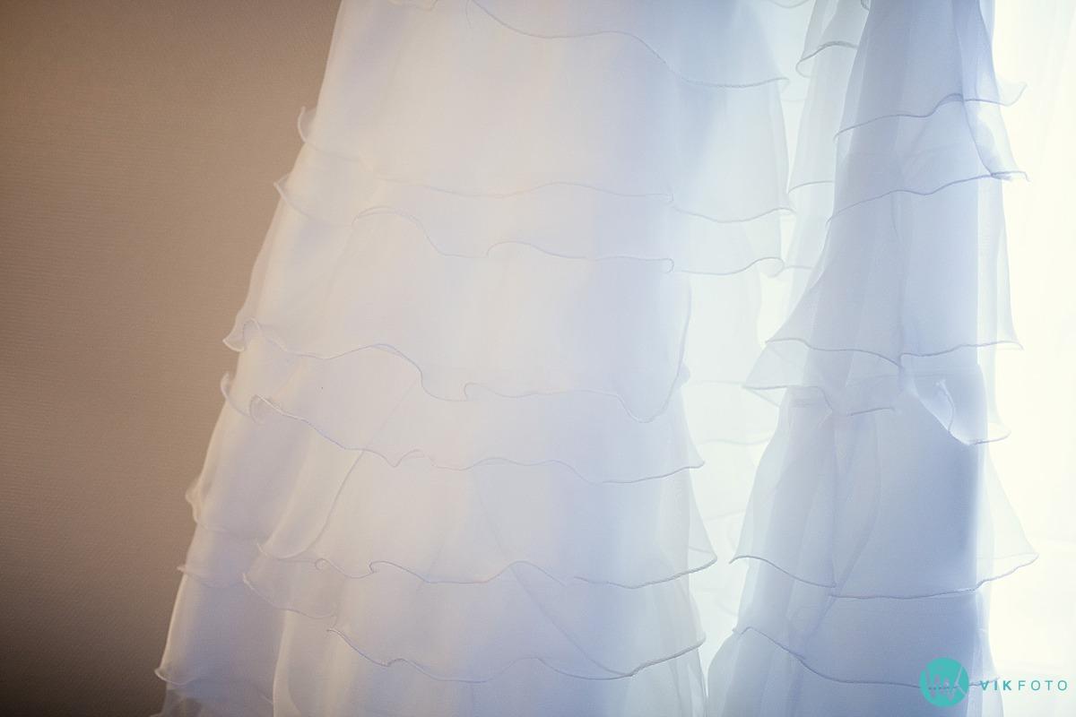 01-asiatisk-bryllup-detalj-brudekjole.jpg