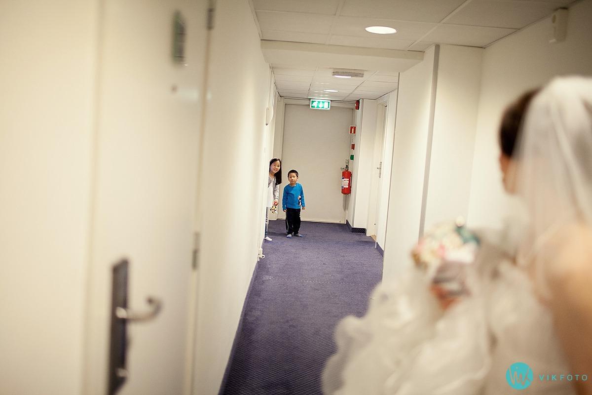 06-asiatisk-bryllup-fotograf-lillestrøm