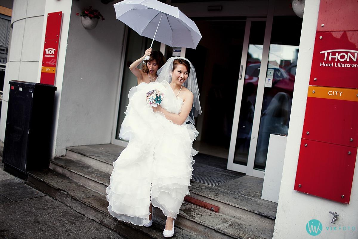 08-asiatisk-bryllup-thon-hotell-lillestrøm