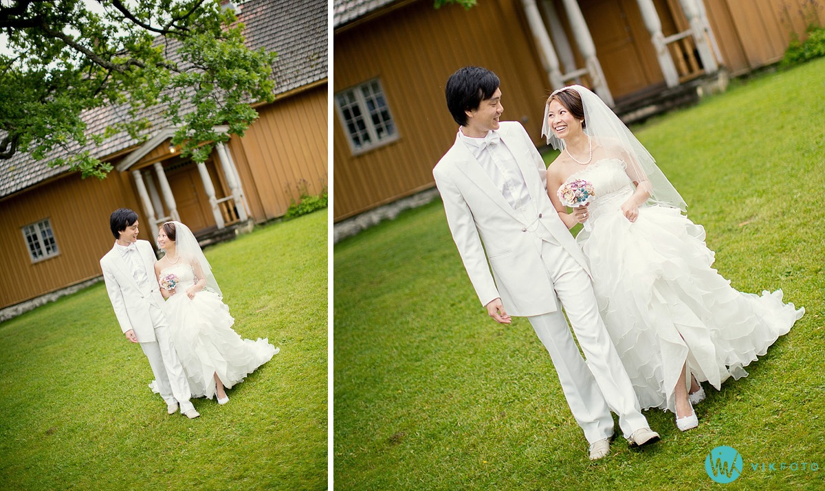 09-bryllupsbilde-lillestrøm-fotograf