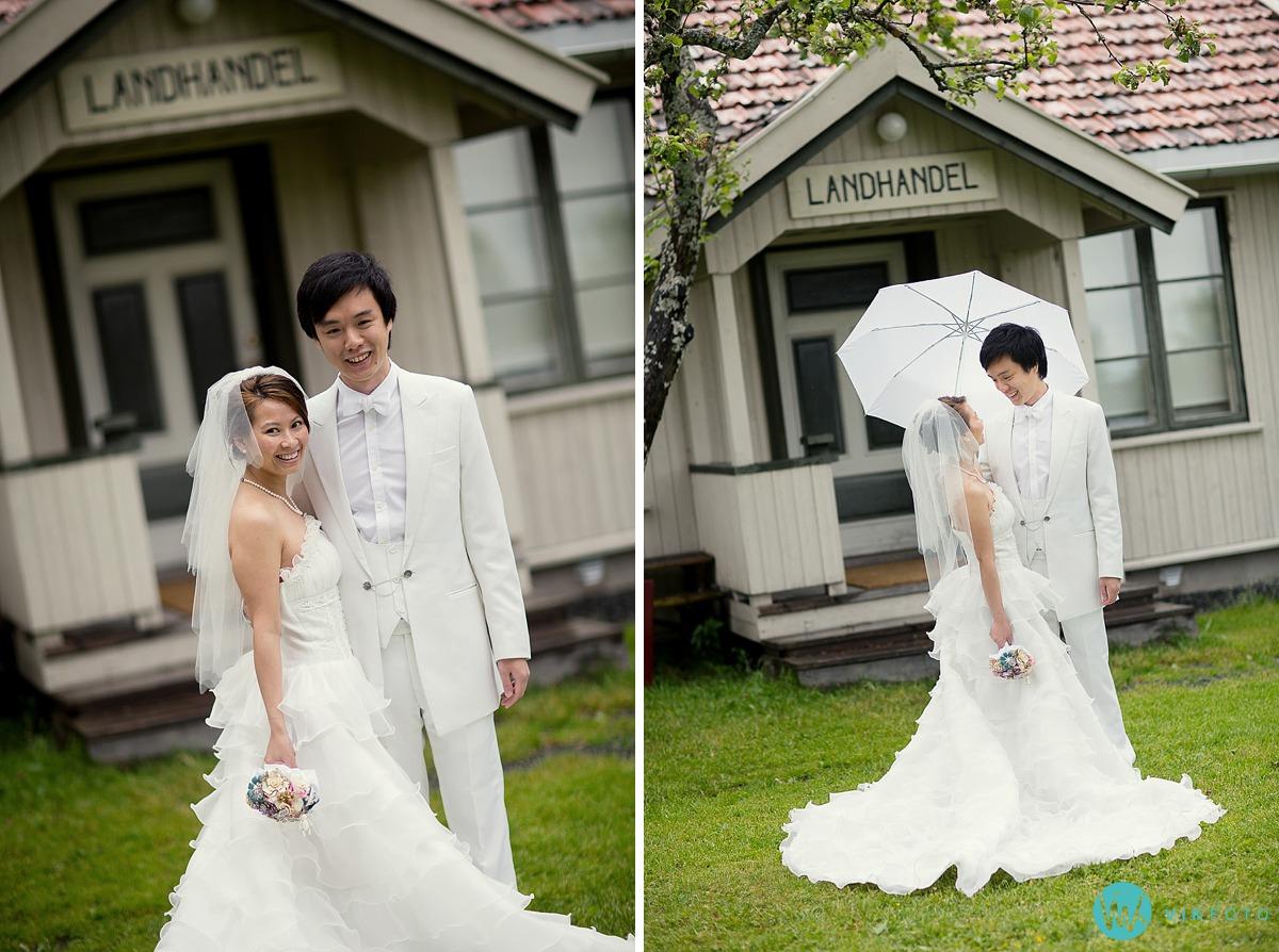 10-brudepar-fotograf-landhandel.jpg