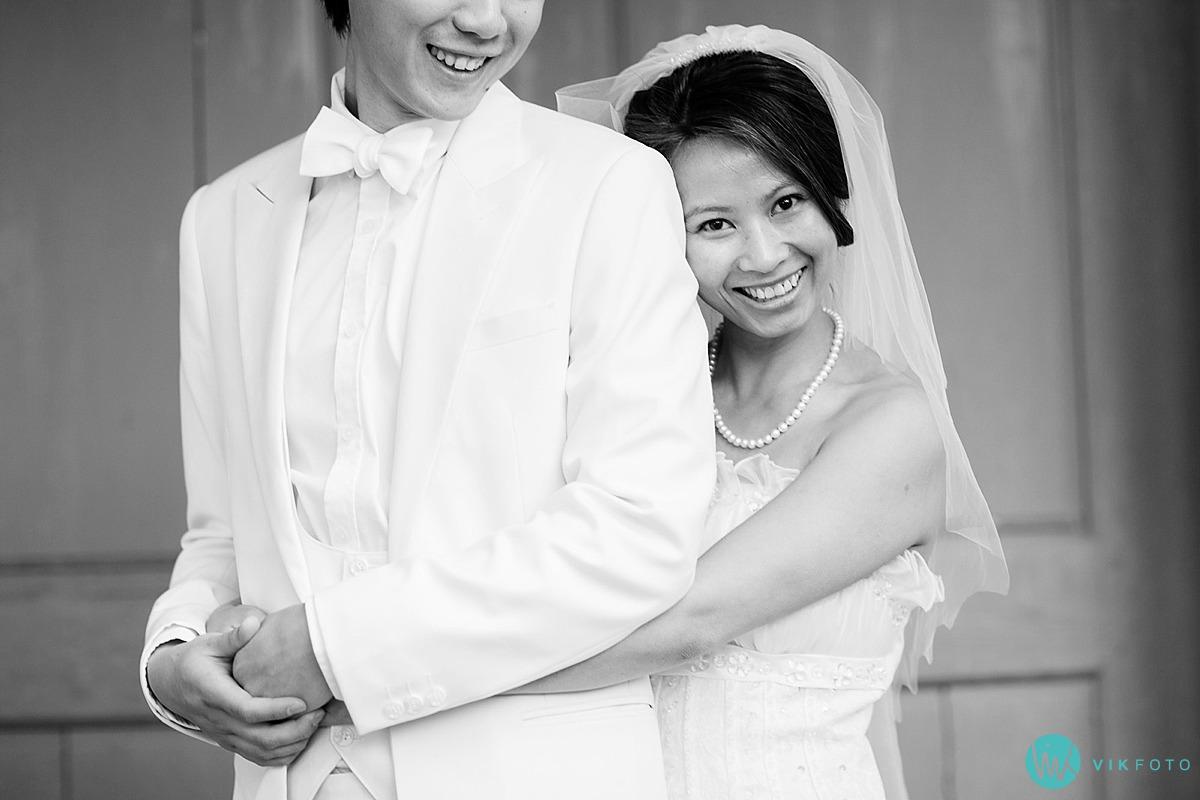 11-bryllupsbilde-brudepar-fotograf-oslo.jpg