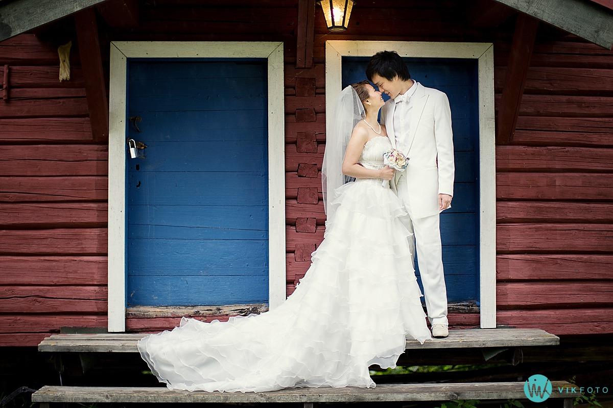 12-asian-wedding-norway-oslo.jpg
