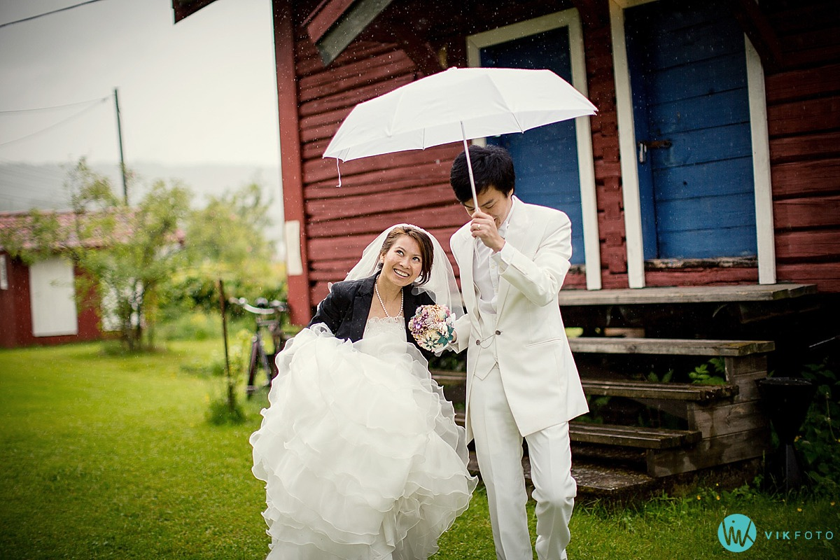 13-asian-destination-wedding-norway.jpg