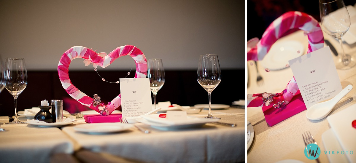 14-asiatisk-bryllup-chi-restaurant-lillestrøm