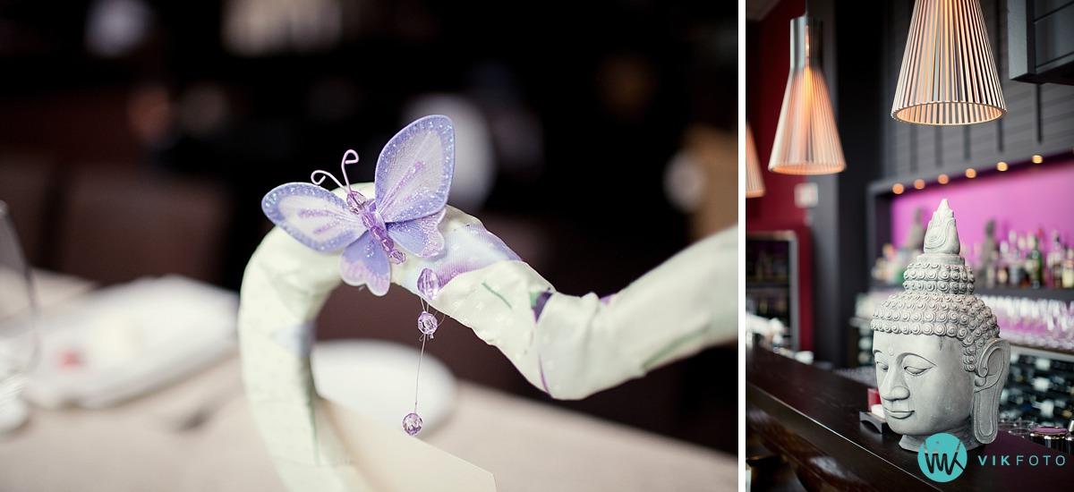 15-asiatisk-bryllup-bord-dekorasjoner-pynt.jpg