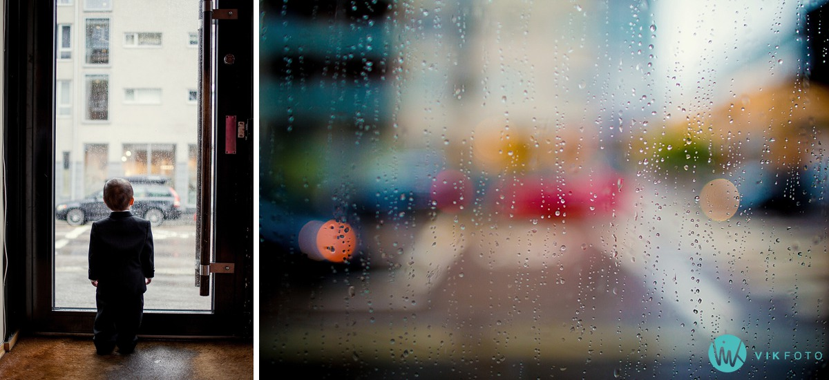 16-bryllup-regn-fotograf-lillestrøm