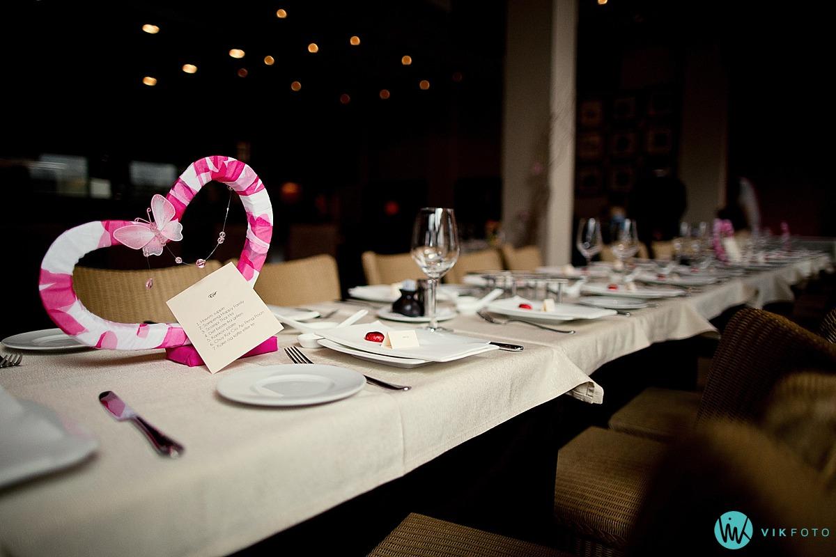 17-bryllup-chi-restaurant-lillestrøm