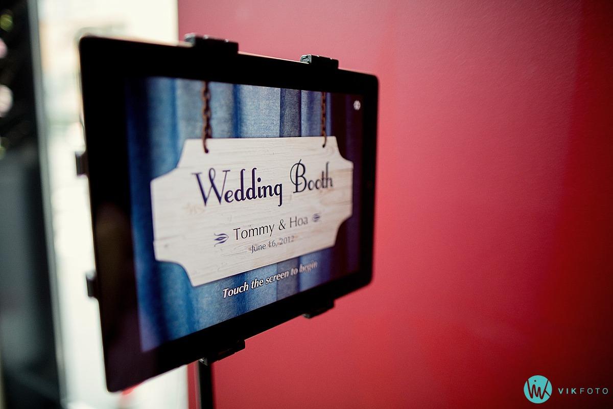 18-wedding-booth-ipad-bryllup-app.jpg