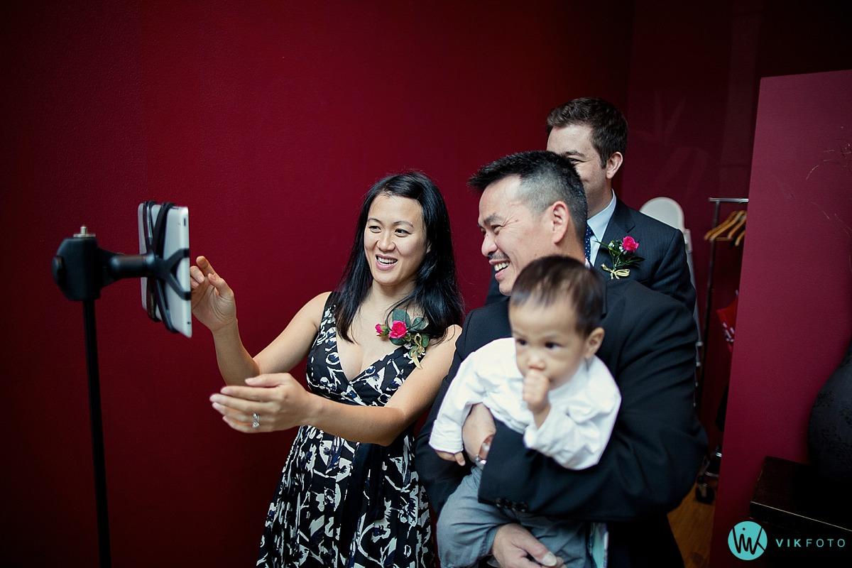 19-ipad-app-bryllup-photo-booth.jpg